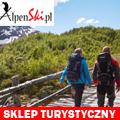 AlpenSki.pl