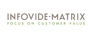 Infovide-Matrix_logo